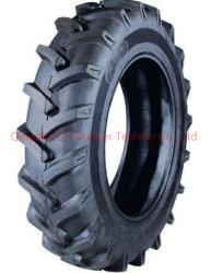 11.2-24 13.6-28 14.9-24 16.9-28 14.8-28 Tt le pneu du tracteur/les pneus Les pneus du tracteur/Ferme/pneus Les pneus de l'agriculture/l'Agriculture/ (R-1)