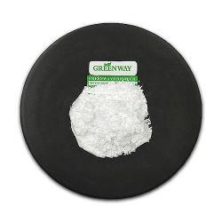 純粋で自然な原料のMucunaのPruriensのエキス59-92-7 Antiepileptic 99% LevodopaのLドーパの粉