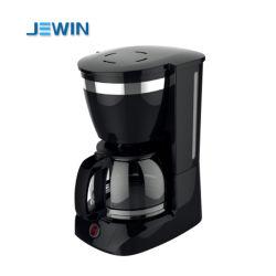 L'ETL 10 tasses à café au goutte à goutte