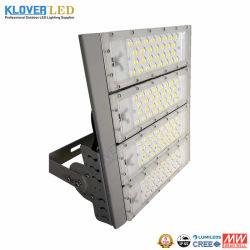 Outdoor Flood Lighting를 위한 최신 Sellling Low Price 5 Years Warranty Flood Light LED 300W 250W 200W 150W 100W