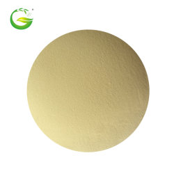 화합물 비료 플랜트 성장 조절장치 대량 아미노산 유기 엽면 비료
