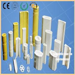 Cavidade de cerâmica laser/condensador/cavidade reflector de cerâmica/cerâmica reflector difuso 97