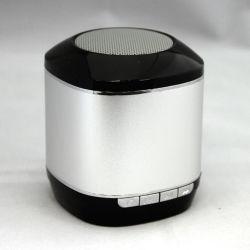 Hotsales высокого качества и гарнитуры Bluetooth для мобильных ПК