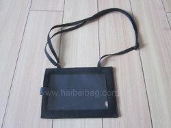 """Novo Tablet Neoprene Estojo de transporte para a Samsung Galaxy Tab 2 7"""" (HBCO2)"""