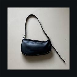 Luxe20004LS 2020nouvelle conception en cuir synthétique Fashion Lady Sacs à main