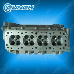 Chevrolet Aveo /Lova Buick Excel 1598cc 1.6L Dohc 16V 96378691 96389035를 위한 실린더 해드