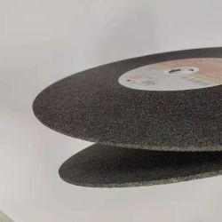 Абразивные режущий диск отрезать колеса абразивные инструмент