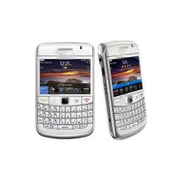 100% Original para Blackberry Smartphone 9780 para EUA Telefone Celular
