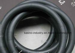 12X1.75 Tubo interior pneus de bicicleta com válvula diferente