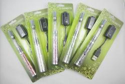 2013 miglior tecnologia elettronica sigaretta EGO CE4 Blister