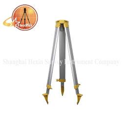 Hot Sale Myzoxf Niveau laser Instrument d'arpentage trépied en aluminium