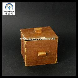 Brûleur Moxa/ Moxa boîte (B-17) L'Acupuncture