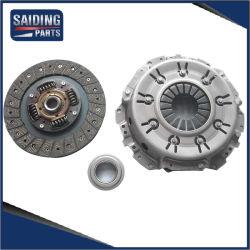 Saiding комплект сцепления автомобильных запчастей для автомобилей Nissan Cabstar F22 623094660
