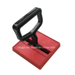 30 kg draagbare magnetische lifters Magnetic Square