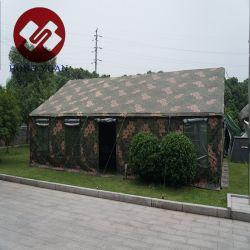Tente militaire (HY-DIX072)