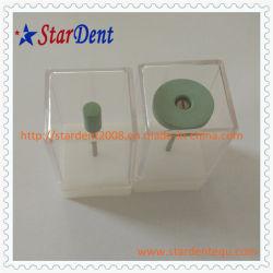 Muela/Hot Duracool Diamante Diamante pulido dental de zirconio cerámica dental