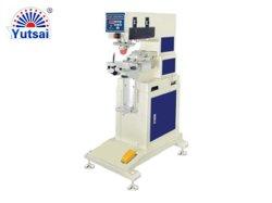 Formato curvo di seta cilindrico semi automatico di /Large della stampante dello schermo della tazza di carta dell'OEM