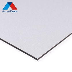 Hot Sale Pierre ACP Peinture panneau composite en aluminium pour le commerce de gros