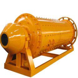 Poudre de gypse haute pression Making Machine Mill