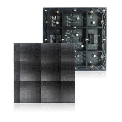 سعر الجملة HD P2 P2.5 P3 P4 Module ملء اللون الداخلي حائط فيديو تليفزيوني لقاعة الاجتماعات/الفندق/مركز التسوق/قاعة مبيعات المطورين/المطار شاشة LED للقاعة
