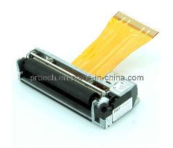 Tête d'impression thermique PT486F-B101 de Fujitsu POS Terminal (PSG MCL628101/Seiko LTPZ245/APS FM205 compatible)