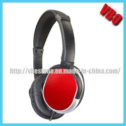 Deluxe Kopfhörer mit 40mm den dynamischen Fahrern (VB-9318D)