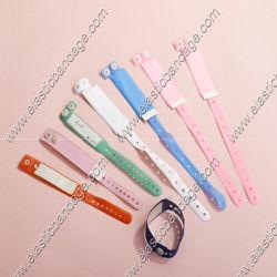 Kennzeichen Bracelets für Adult oder Children