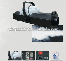 Professional 3000W DMX512 Máquina de Nevoeiro Fumaça Efeito de palco