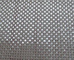 Tecidos de fibra de vidro simples Nômade (CWR200)