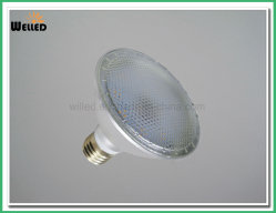 Resistente al agua foco LED PAR38 15W con LED de alta potencia Lámpara de luz