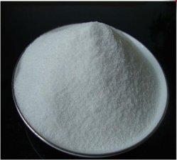 Florfenicol antibakterielle Drogen CAS-Nr.: 76639-9