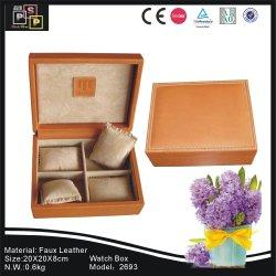 Pañuelo de terciopelo regalo Box (2693)