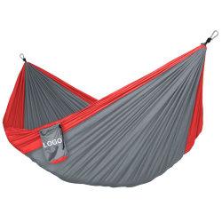 Ultralight All-Season Parachute hamac Camping durables