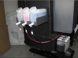 Système d'encre en vrac pour HP9000 HP10000 Seiko64s Seiko100s Oce 6060