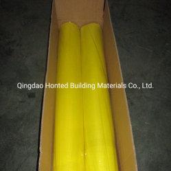 Resistentes a alcalinos de Compensação de fibra de vidro C 125G 145G 160g 4X4mm 5X5mm Pano de rede de fibra