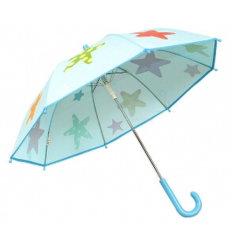 Les enfants, les enfants parapluie Parapluie (BR-ST-203)