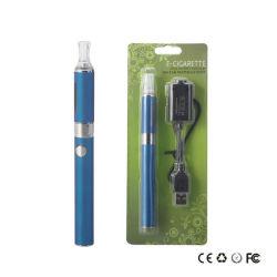 2013 Les plus populaires E E-cigarette, cigare, Evod-Mt Ecigs3 Blister Kits (Evod)