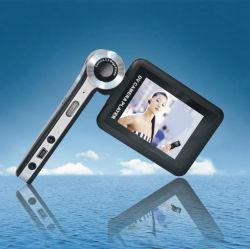 ギフト(DV-002)のための小型ビデオレコーダー