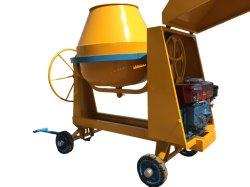4 عجلات أداة مزج المواقع القابلة للسحب مع إشراف ممتاز على المنتج