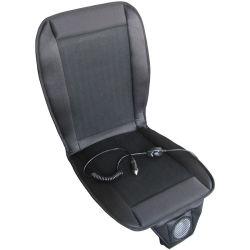 Adultos masaje el calor del cojín del asiento de coche