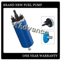 Топливный электрический насос Bosch 0580464038/0 580 464 038 Для/Peugeot Citroen/BMW