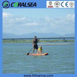 Recreación y entretenimiento para la venta de surf eléctrico/caliente de la Junta de surf/ventas/Sup junta