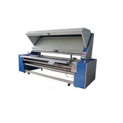 Tessuto automatico di controllo del rullo industriale di Rehoo Fia-1800 che controlla controllando macchina