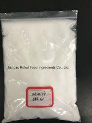 Grad-Ammonium-Sulfat des Pharmaindustrie-Grad-BP