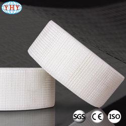 3mm 자동 접착 방수 물자 섬유유리 메시 합동 테이프