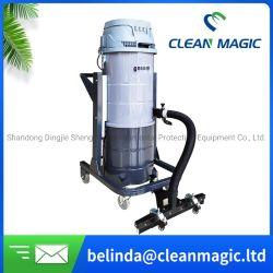 Clean Magic DJ36100p Aspirateur aspirateur électrique