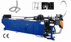 강요 구부리는 기능을%s 가진 Dw38CNC 자동적인 관 구부리는 기계