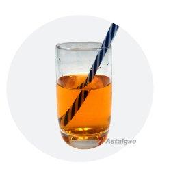 Wasserlöslicher Astaxanthin-Auszug der Getränk-Getränk1%