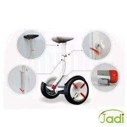 10inch Hoverboard zwei Rad-Fastfood- elektrischer Roller