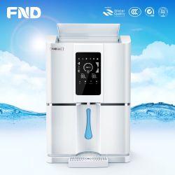 Generatori di vendita caldi 20L dell'acqua del generatore/aria dell'acqua dell'aria della famiglia